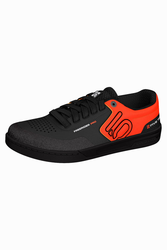 Five Ten Freerider Active orange