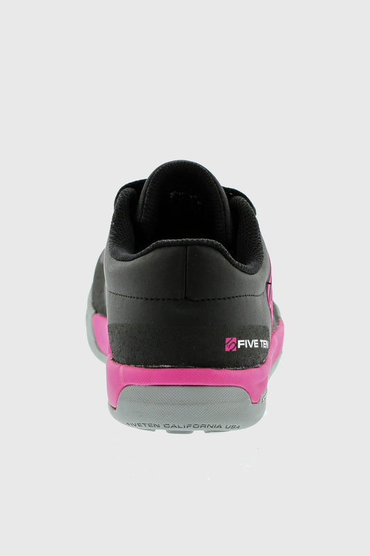 Five Ten Freerider Pro WMS Black and Pink
