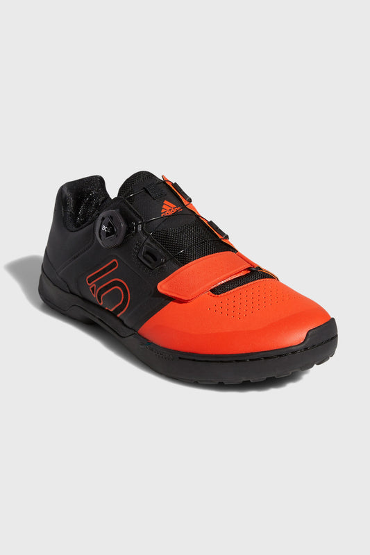 Kestrel Boa pro Active Orange