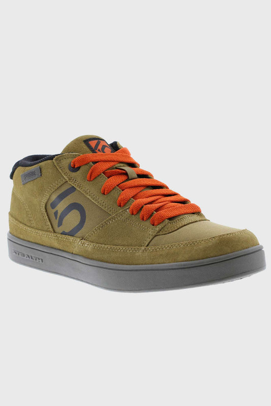 Five Ten Spitfire Dirt Shoe