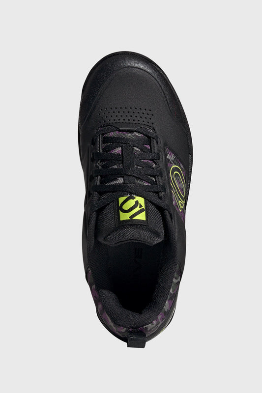 Five Ten Womens Impact pro shoe