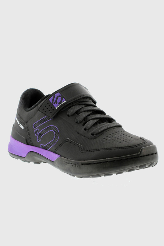 Five Ten Womens Kestrel lace SPD Shoe