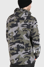 Load image into Gallery viewer, Fox Pit Jacket - Camo