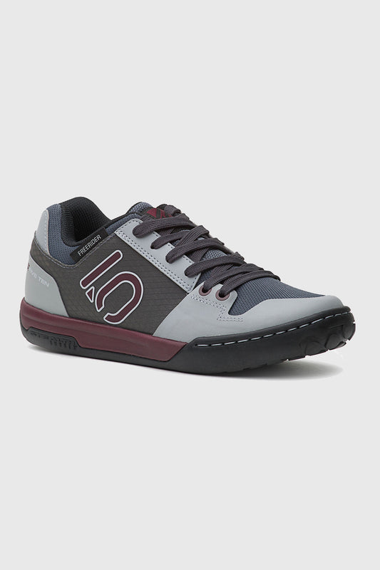 Five Ten Freerider Womens Maroon Main