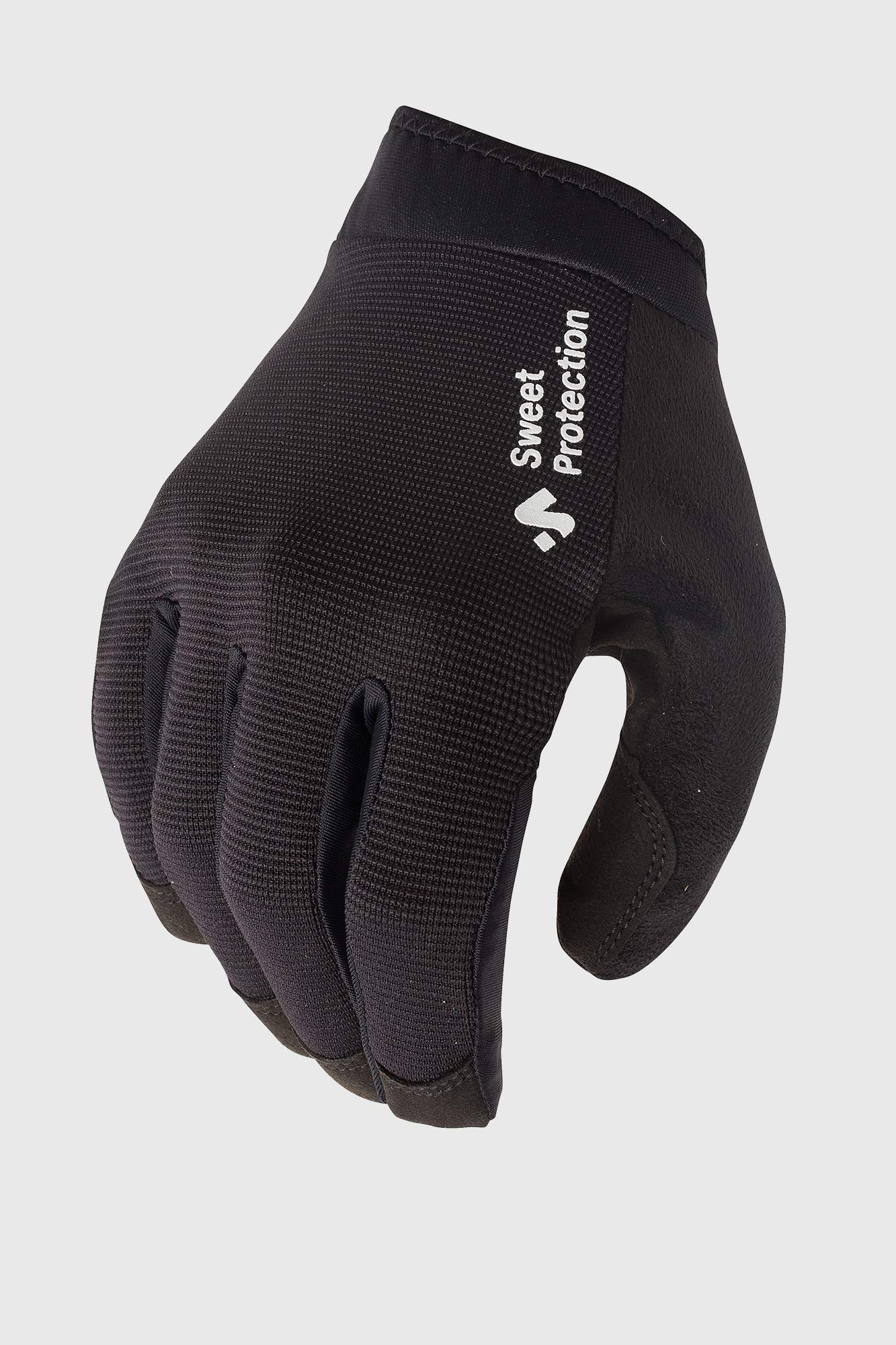Sweet Protection Hunter Glove - Black