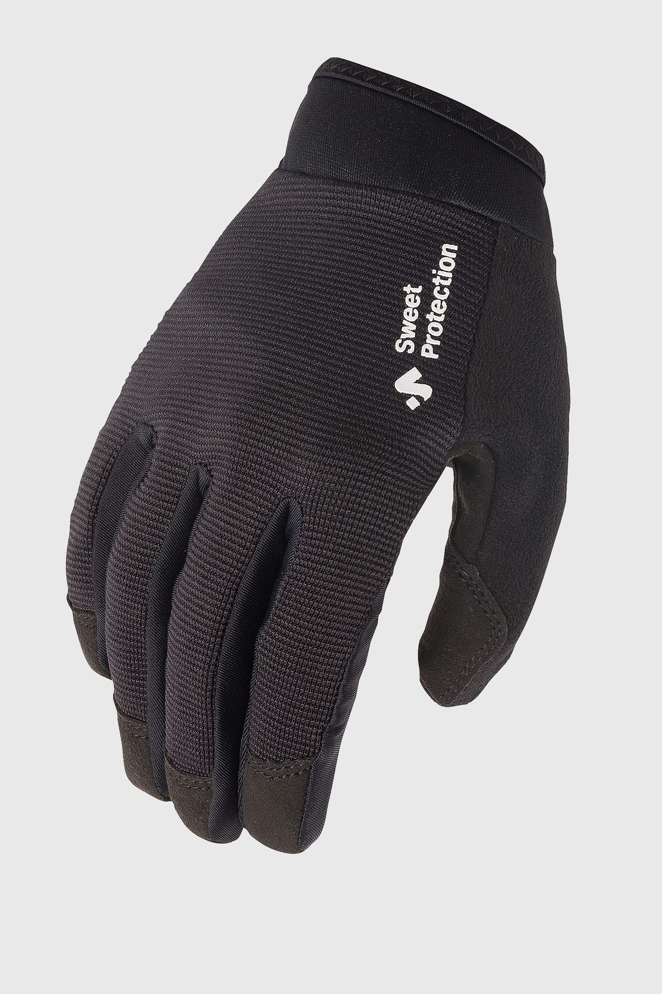 Sweet Protection Womens Hunter Glove - Black