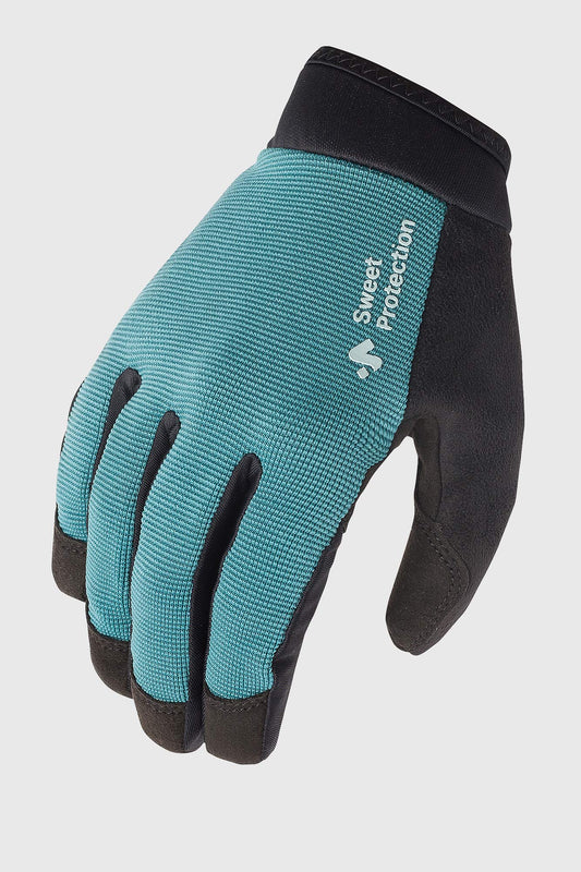 Sweet Protection Womens Hunter Glove - Hydro