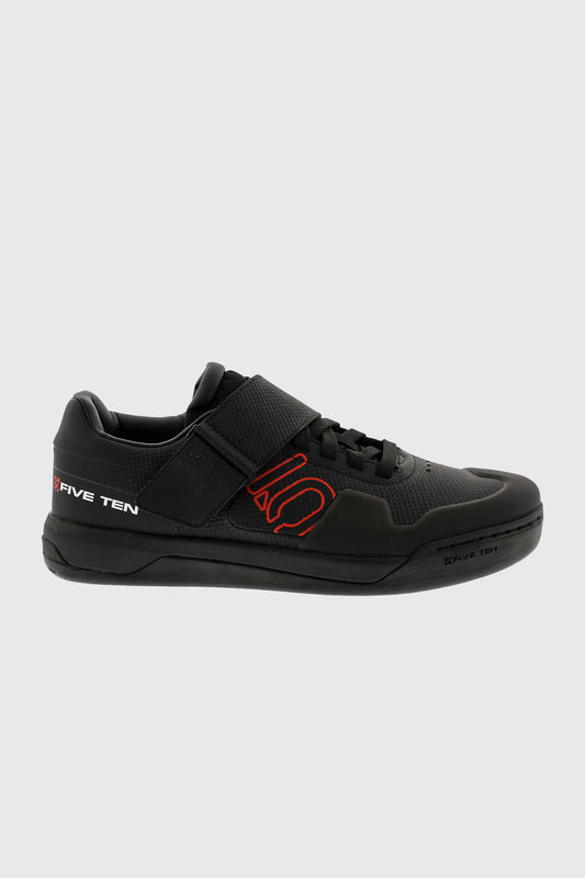 Five Ten Hellcat Pro Black