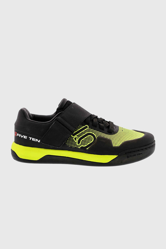 Five Ten Hellcat Pro Semi Solar Yellow
