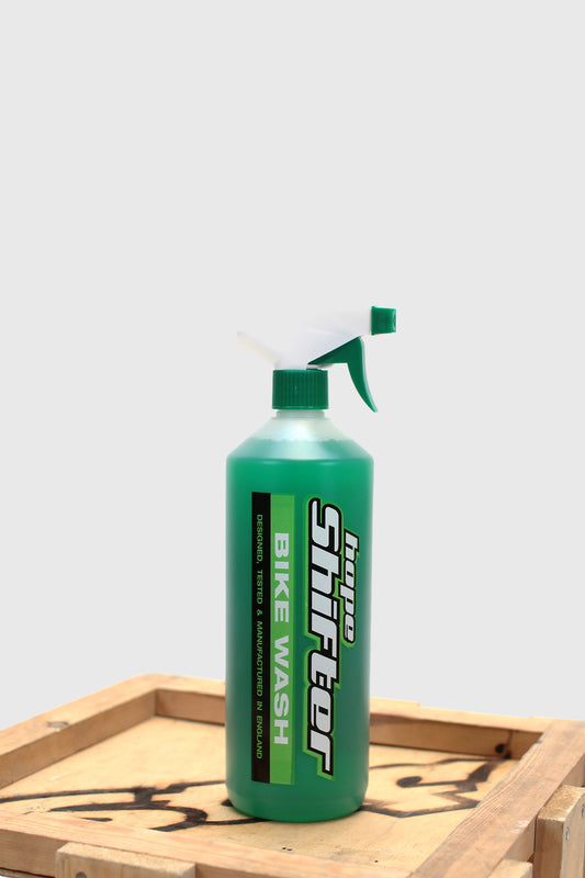 Hope Shifter Bike Cleaner 1 Litre
