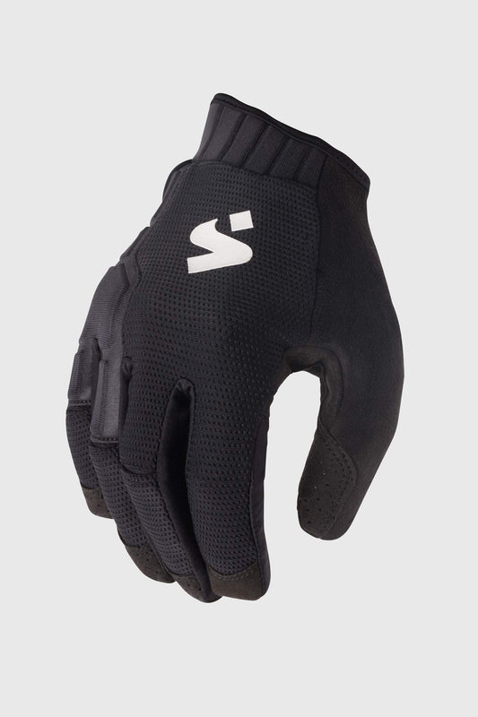 Sweet Protection Hunter Pro Glove - Black
