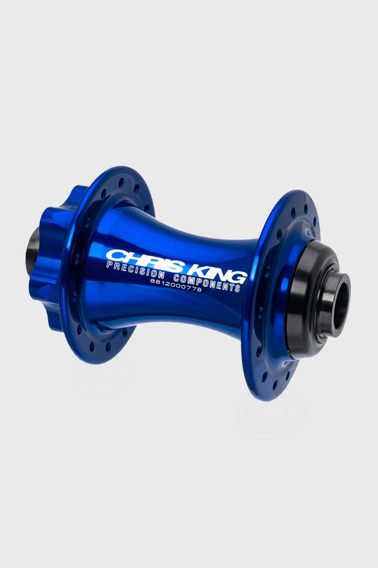 Chris King ISO 6B Boost 110 Front Hub