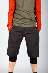 ion-traze-amp-3-layer--shorts---black