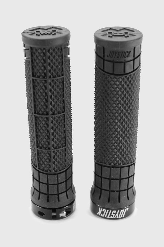 triple grip patterns for ultimate grip