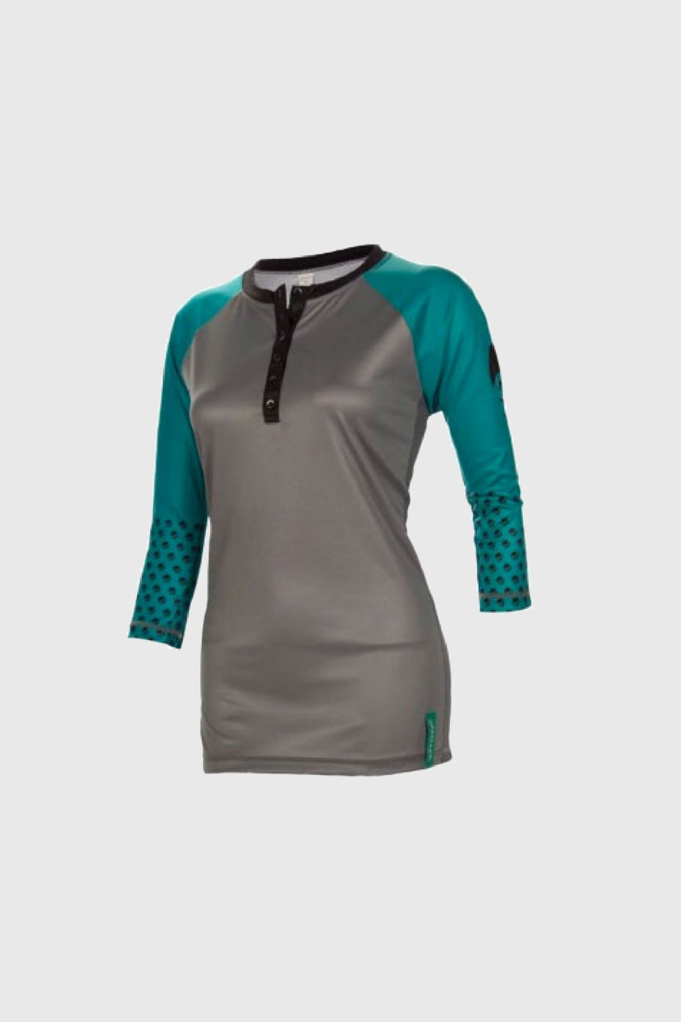 Juliana Enduro 3/4 Jersey