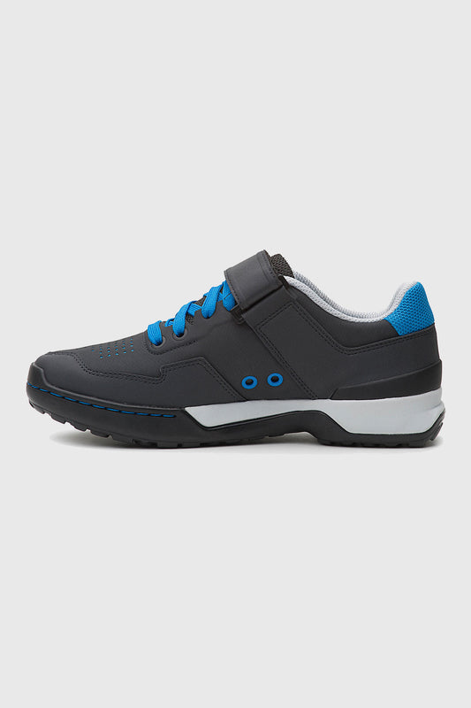 Five Ten Kestrel WMS Lace Up Shock Blue inside