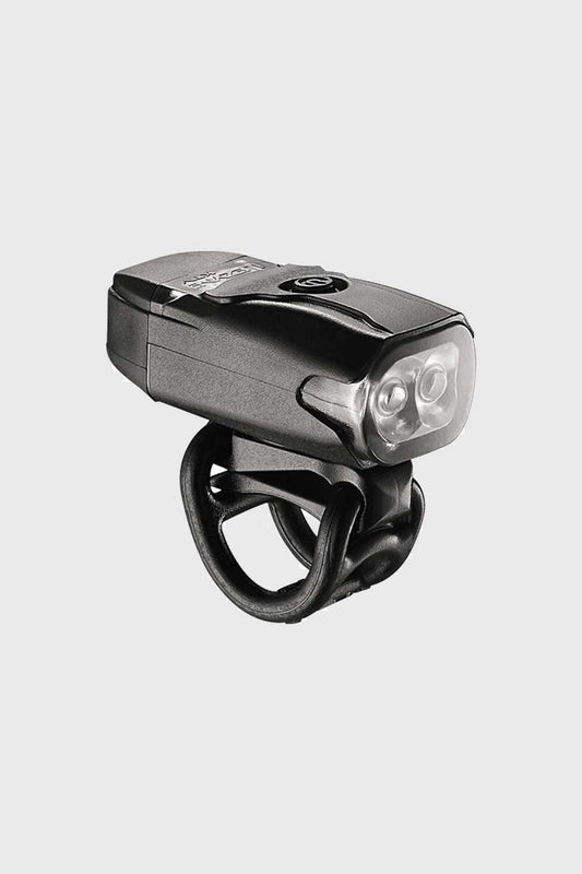 Lezyne LED KTV Drive 200 Front Light