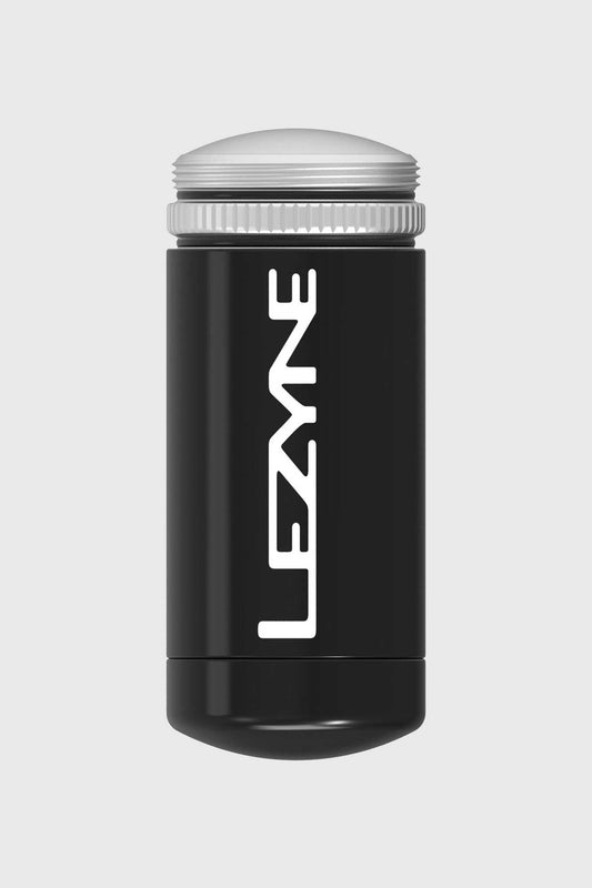 Lezyne Tubeless Tool Kit