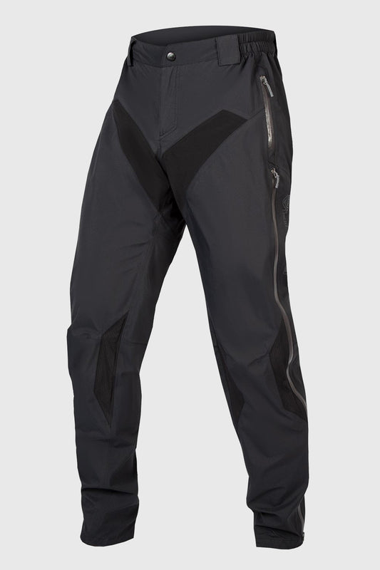 Endura MT500 Waterproof Trouser - Black