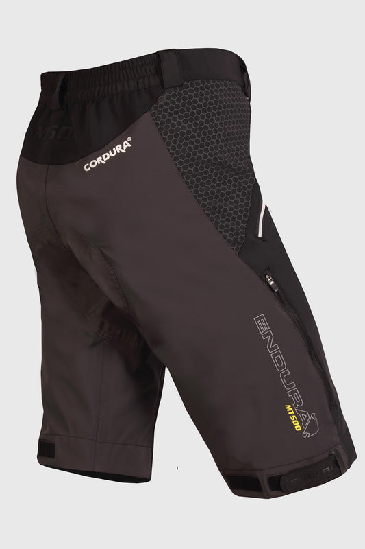 Endura MT500 Spray Short Rear