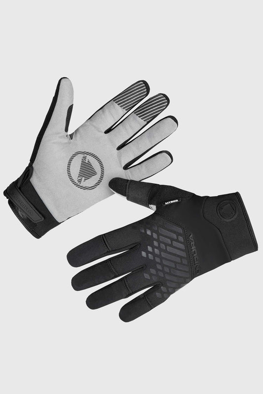 Endura MT500 Waterproof Glove Black
