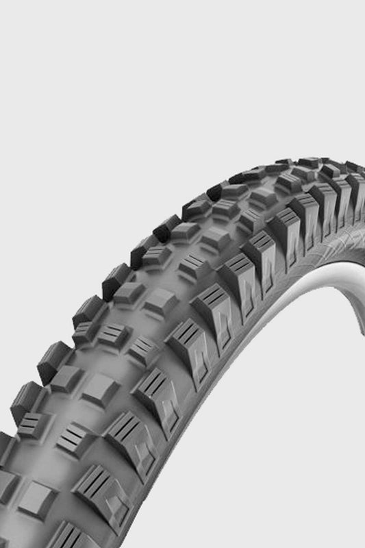 Schwalbe Magic Mary Super Gravity