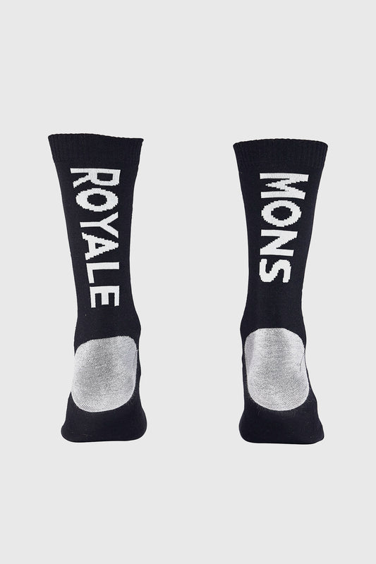 Mons Royale Tech 2 Bike Sock