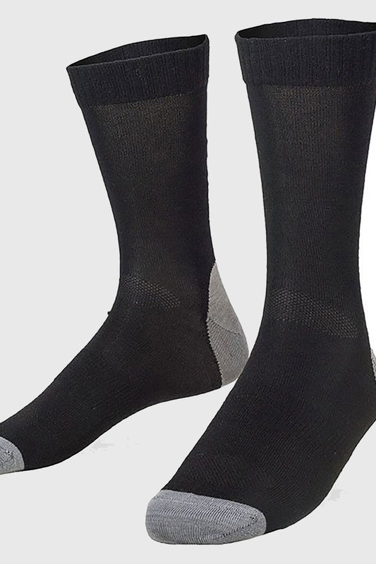 Mons Royale Womens Tech Bike Sock