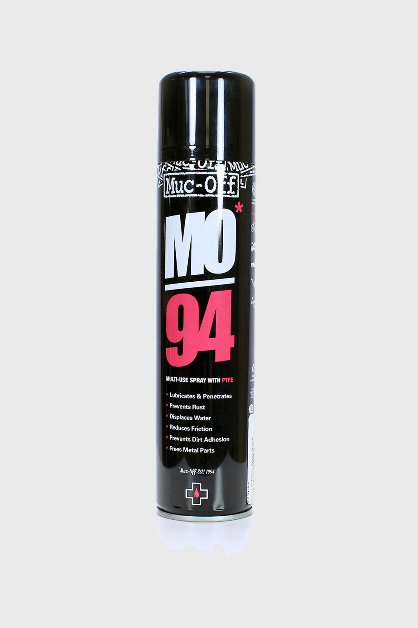 Muc Off MO94 PTFE Spray