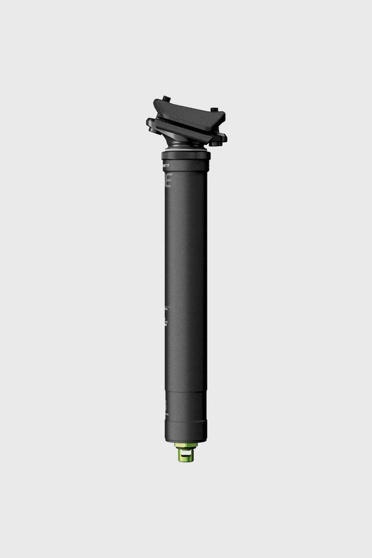 One Up Components Dropper Post V2.1