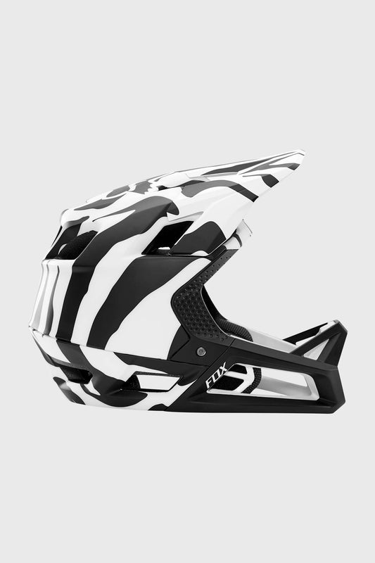 Proframe Ltd Edition Zebra