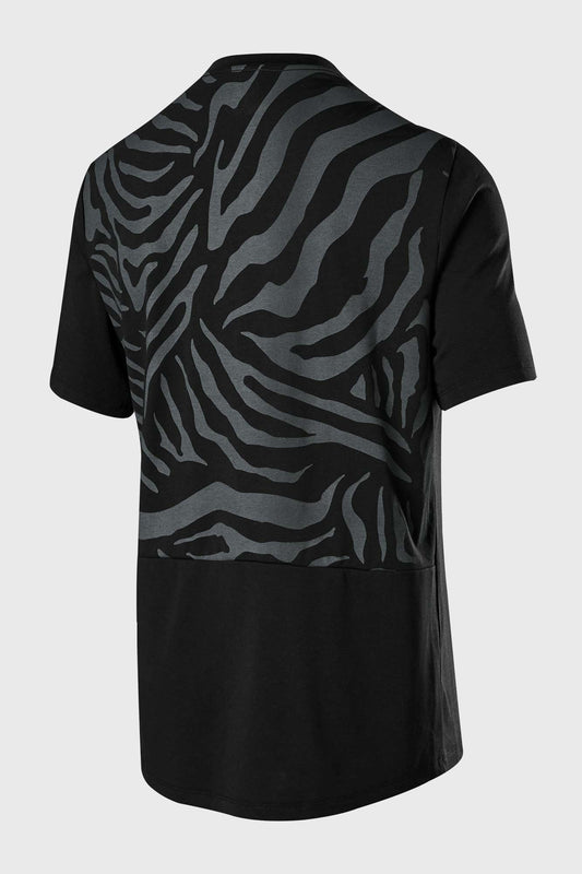 Fox Ranger Jersey Ltd Edition Zebra