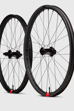 "Load image into Gallery viewer, Santa Cruz Reserve 27.5"" Wheelset"