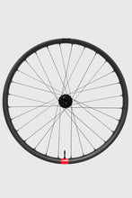 "Load image into Gallery viewer, Reserve 29"" Wheelset"