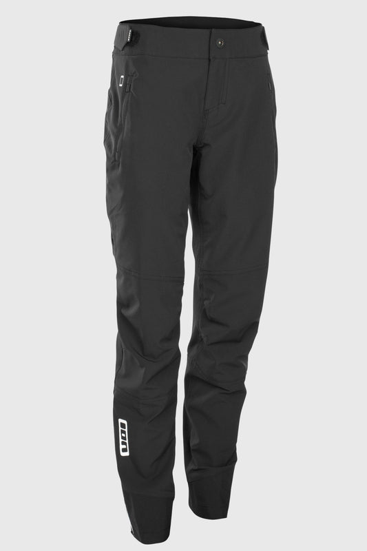 ion-shelter-wms-softshell-pants---black