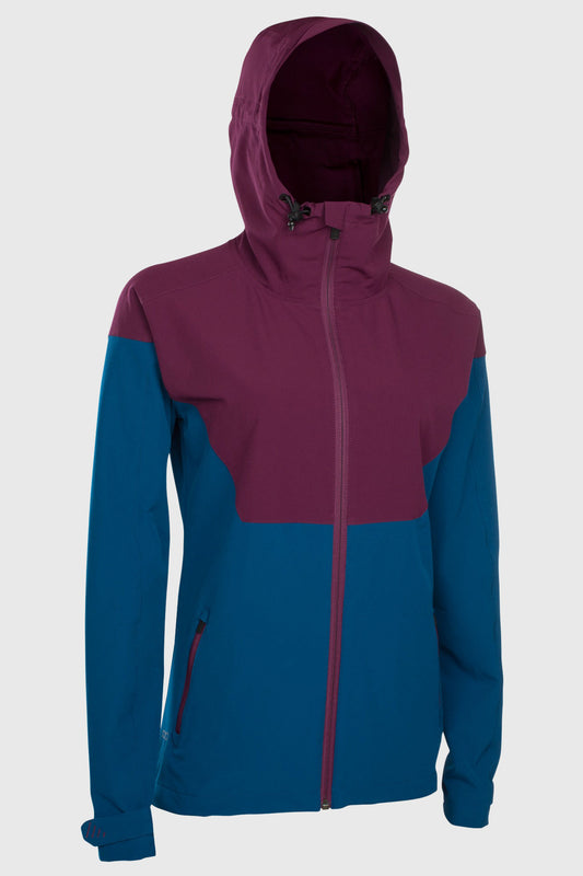 ion-shelter-wms-softshell-jacket---ocean-blue