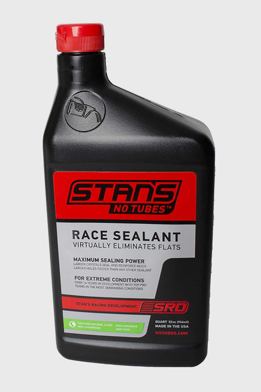 Stand NoTubes Race Sealant