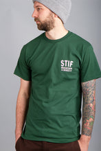 Load image into Gallery viewer, Stif Since 84 Tee Bushcraft