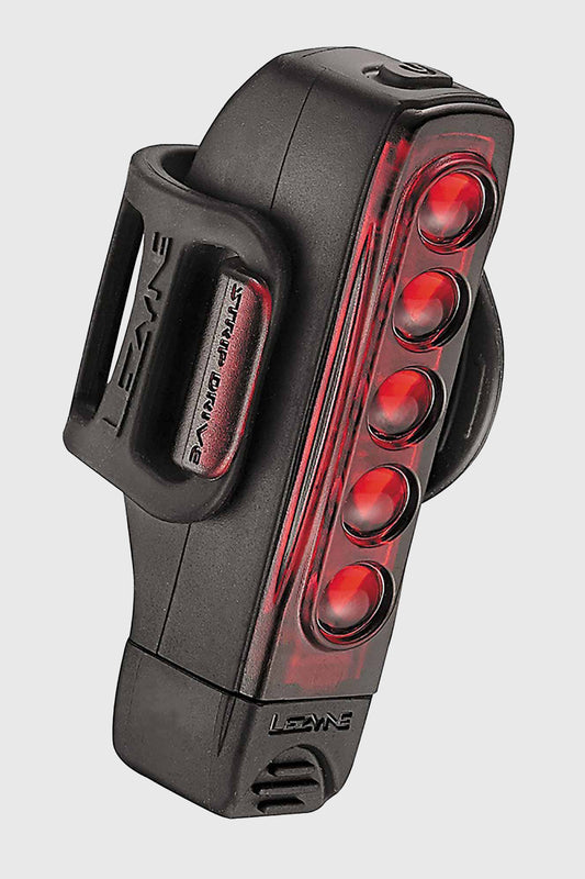 Lezyne Strip Rear Light