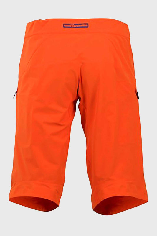 Sweet Protection Hunter enduro Short Cody Orange