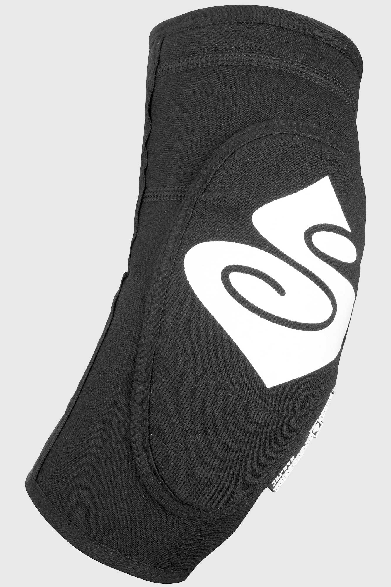 Sweet Protection Bearsuit Elbow Guard True Black