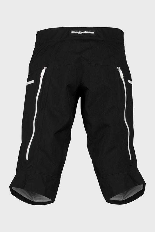 Sweet Protection Mudride Shorts Back