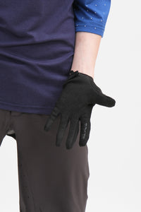 Sweet Protection Womens Hunter Light Gloves Black