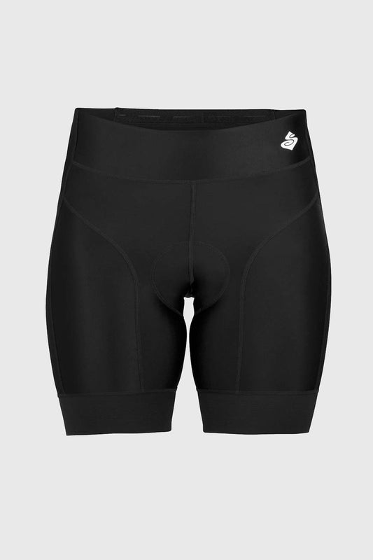 Sweet protection Womens Roller Chamois Short