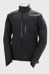 Sweet Protection Delirious Jacket