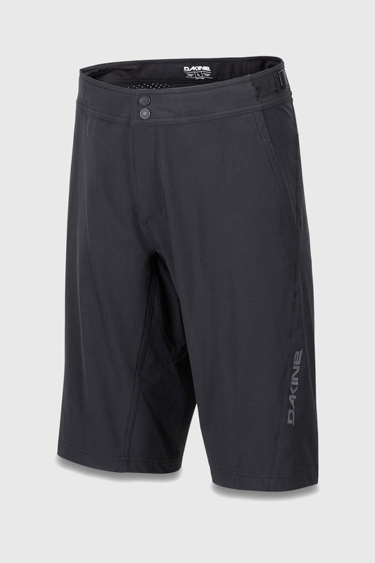Dakine Vectra Shorts Black