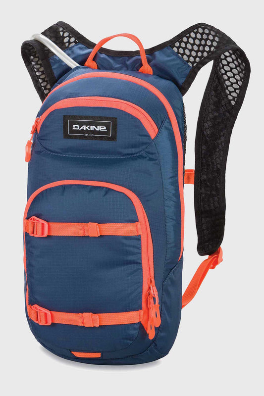Dakine Session 8L Women's Crown Blue