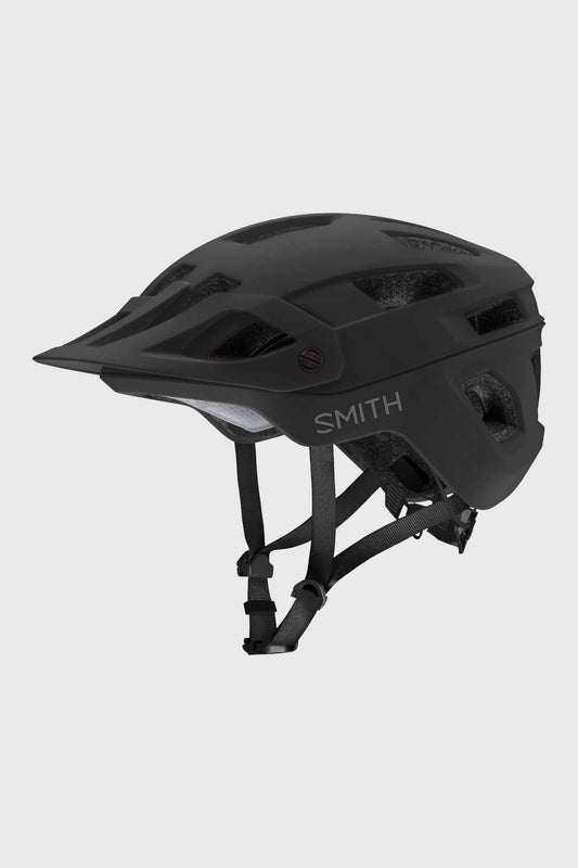Smith Engage MIPS Helmet - Matte Black