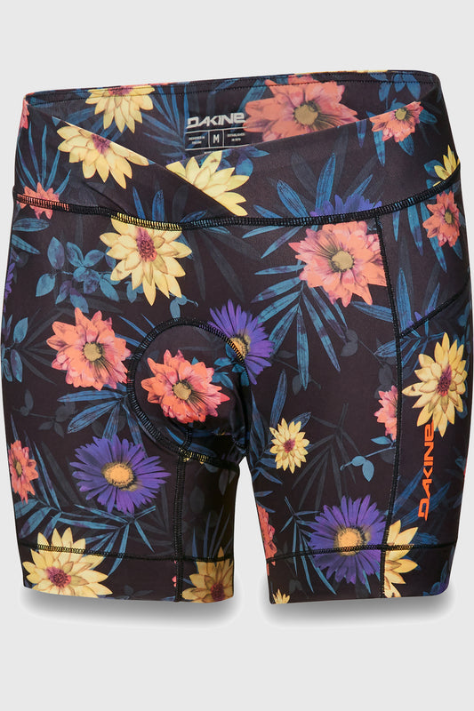 Dakine Womens Comp Liner Shorts Brook