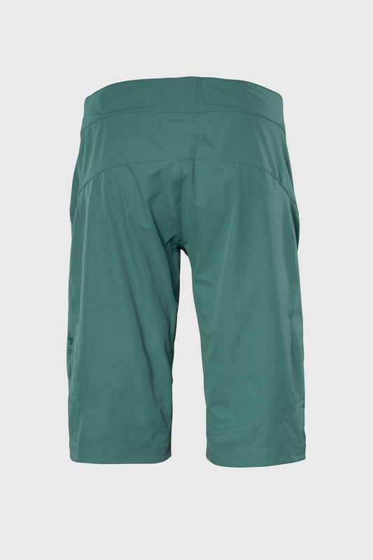 Womens Hunter Light ShortsHydro